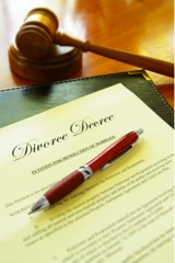 South Carolina Divorce Laws